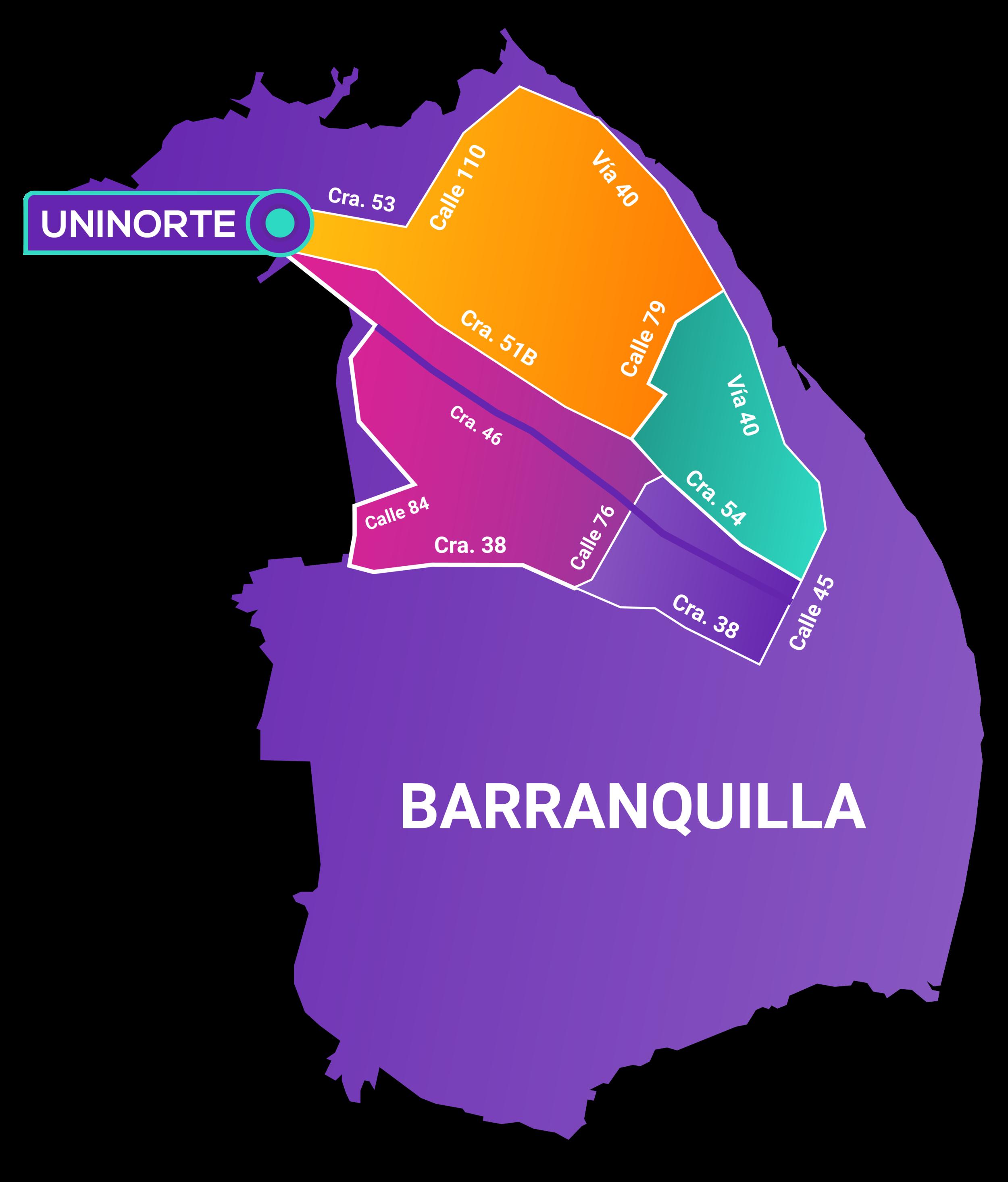 Mapa-UN.png