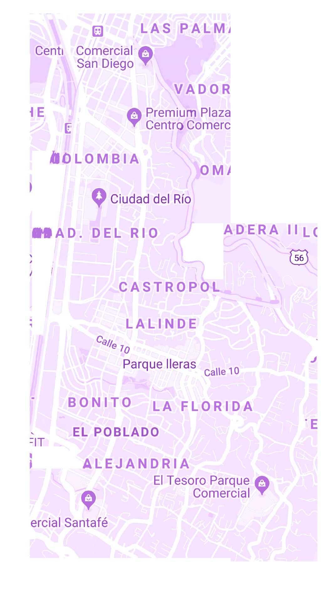Poblado-El-Tesoro.png