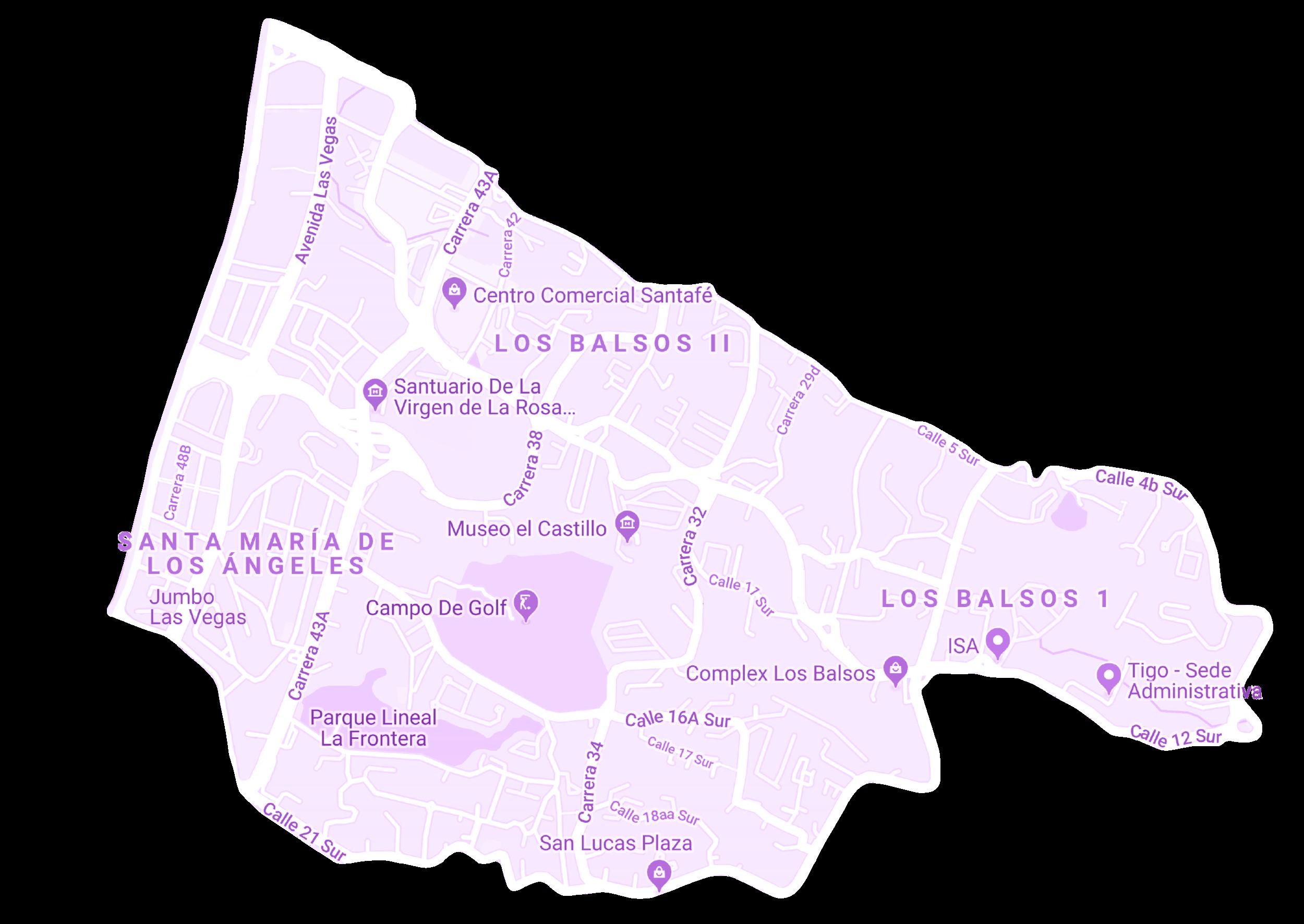 El-Poblado-Los-Balsos.png