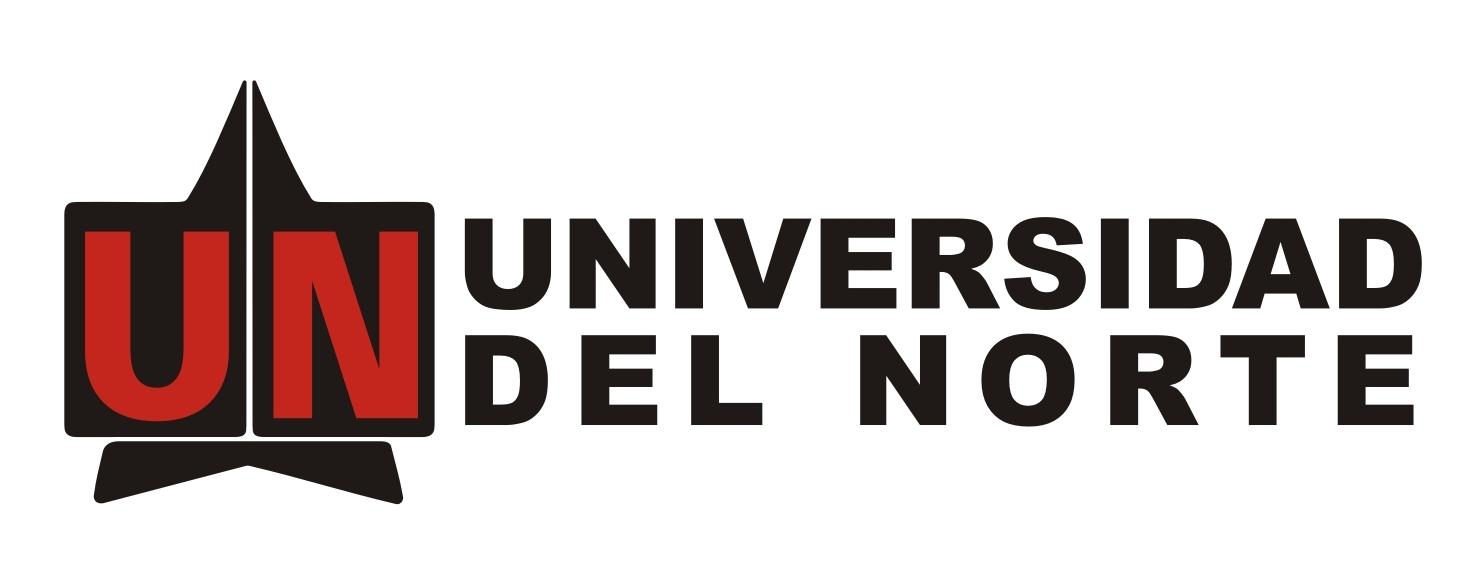 Logo_uninorte_colombia.jpg
