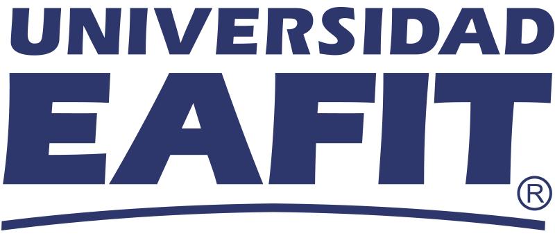 logo-eafit.png