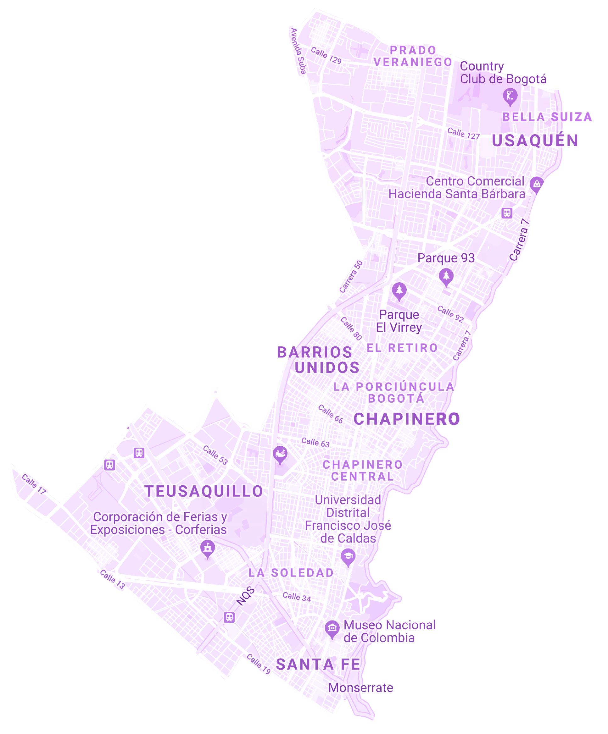 Bogotá-Map.jpg