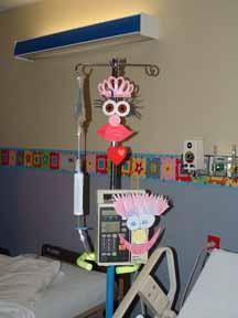 hospital_1.jpeg