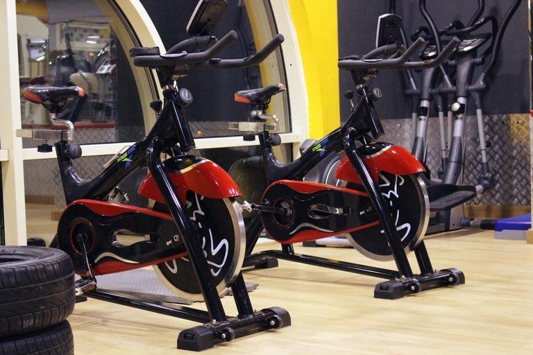 gym_fitness_sport_fitness (3).jpg