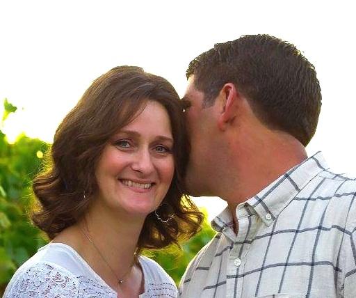 Vin & Julia Valdovinos Pregnancy & Baby Resources  Shafter, CA
