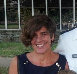 Maureen Shepherd Addiction & Prayer Resources  Buffalo, NY