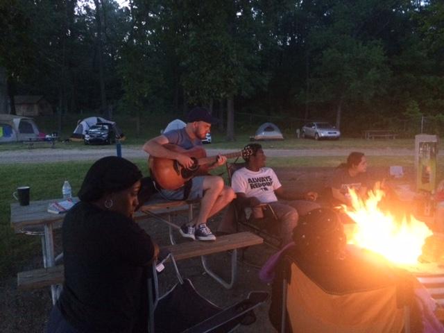 Guitar at Campfire.jpg