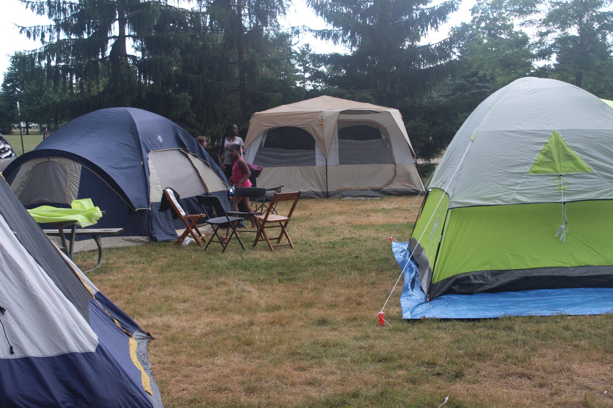 camping 2_3987.jpg