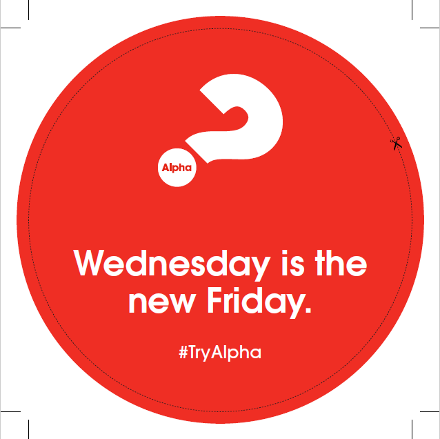 Circle_Wednesday.png