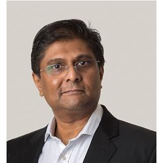 Dr Ram Raghavan