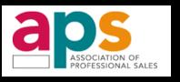 ASSOCIATION OF PROFESSIONAL SALES