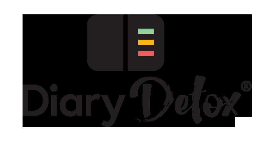 DIARY DETOX