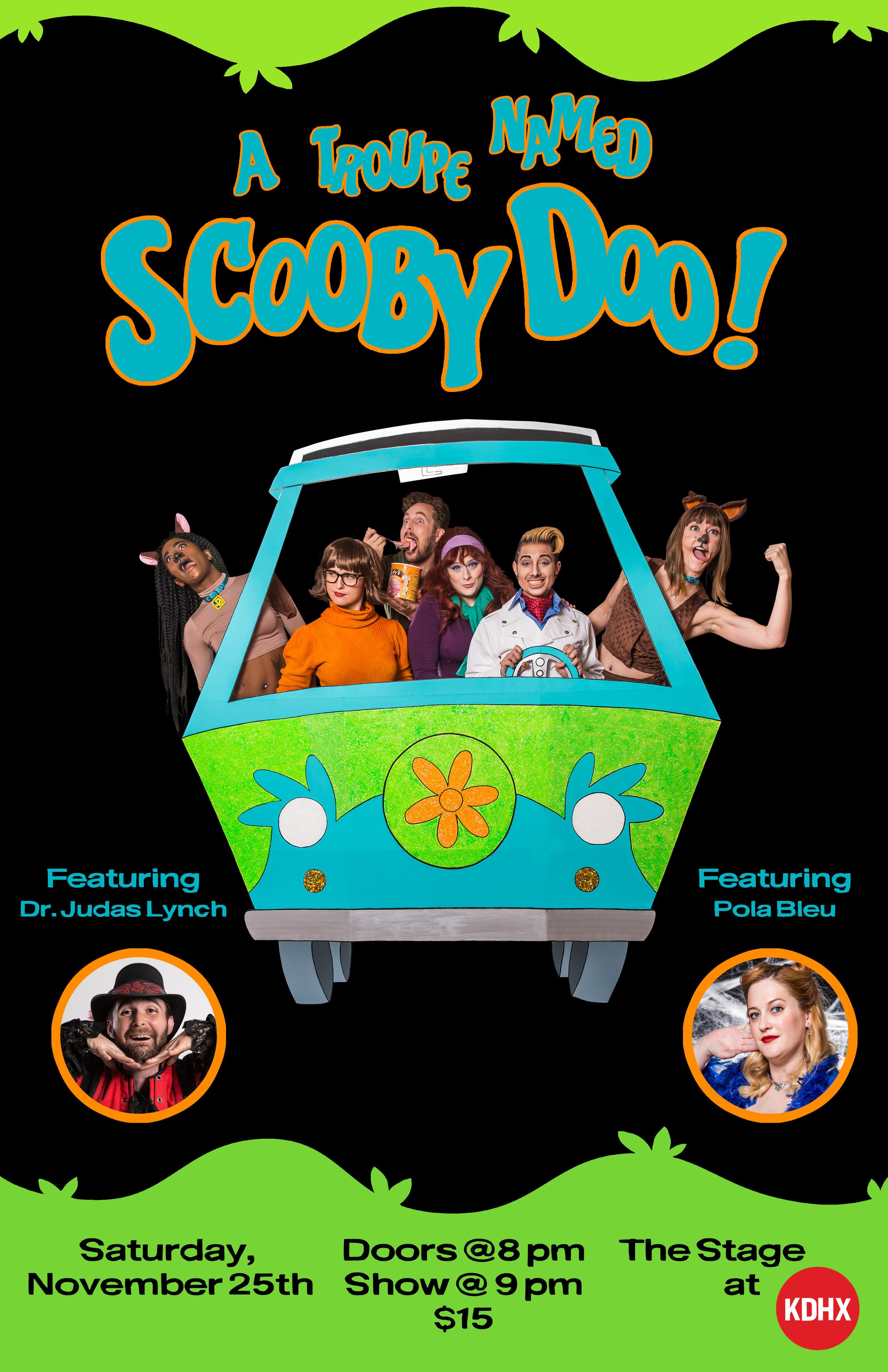 Scooby Doo Final.jpg