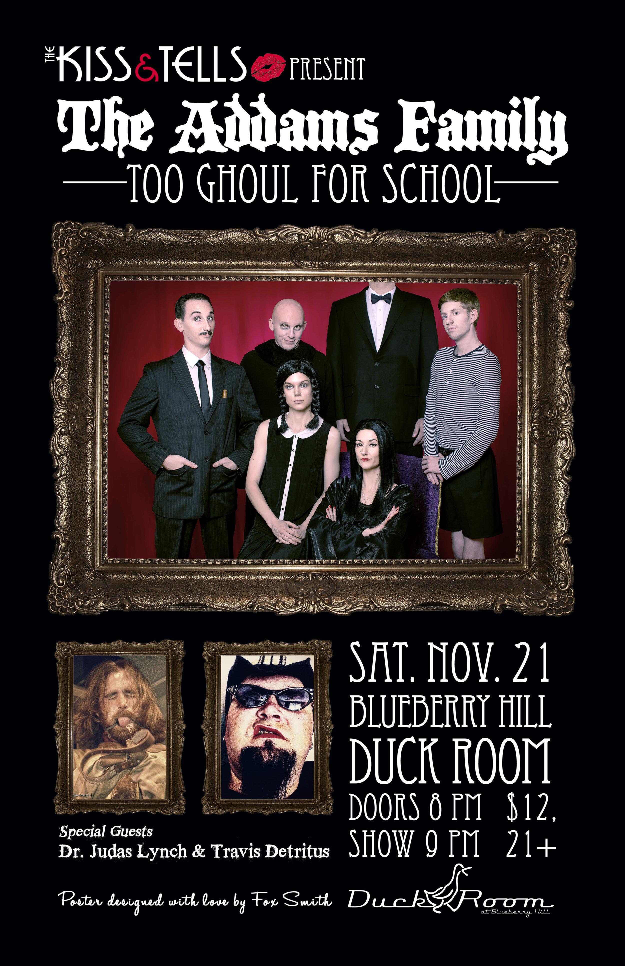 Addams Family 11x17 10.20.15b.jpg