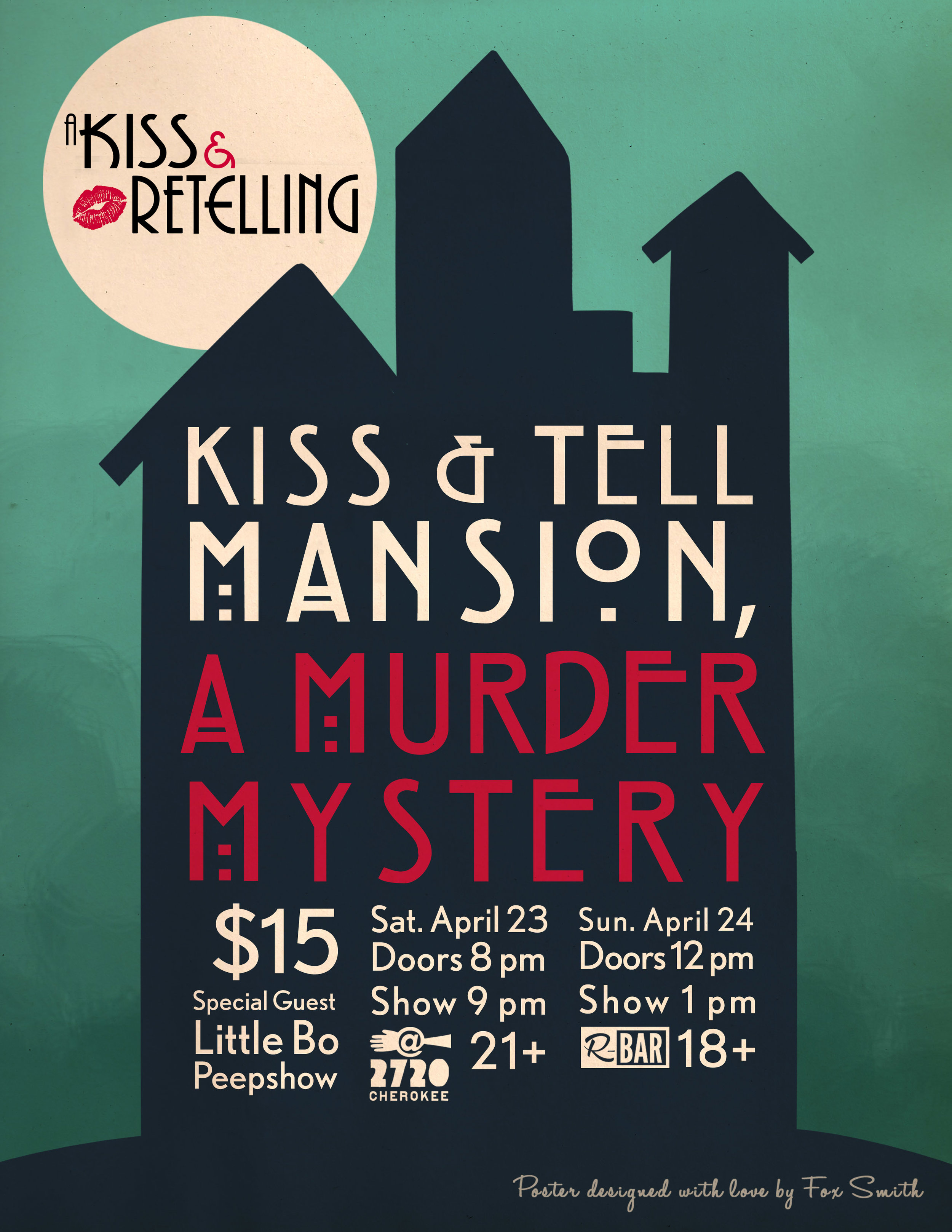 Mansion Mystery Flyer Letter Size 4.5.16c.jpg