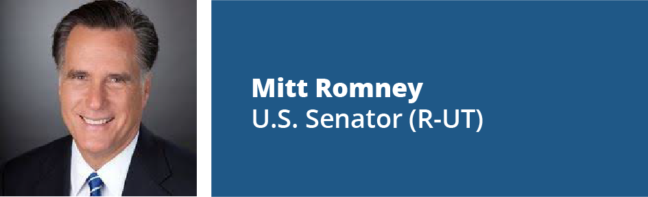 mittbutton-01.png
