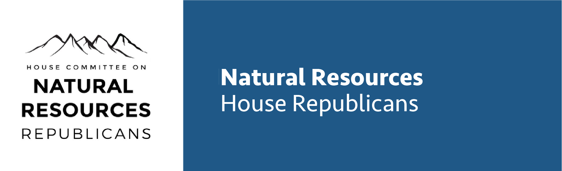 naturalresourcegopbutton-01.png