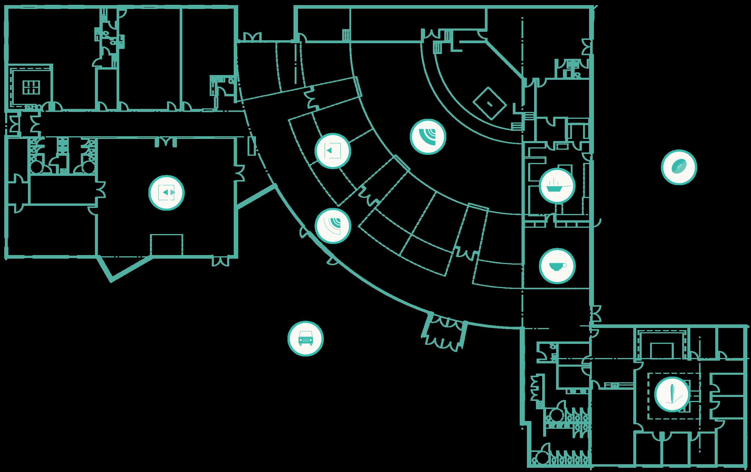 SPAC_Web_2019_Floorplan-24.png