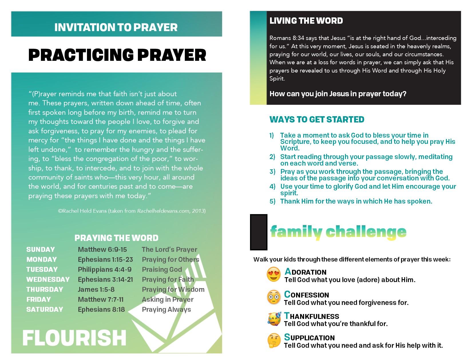 FLOURISH Practicing Prayer.jpg