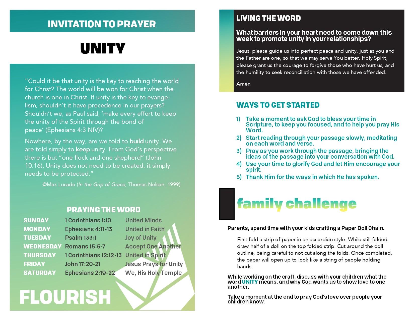 FLOURISH Unity.jpg