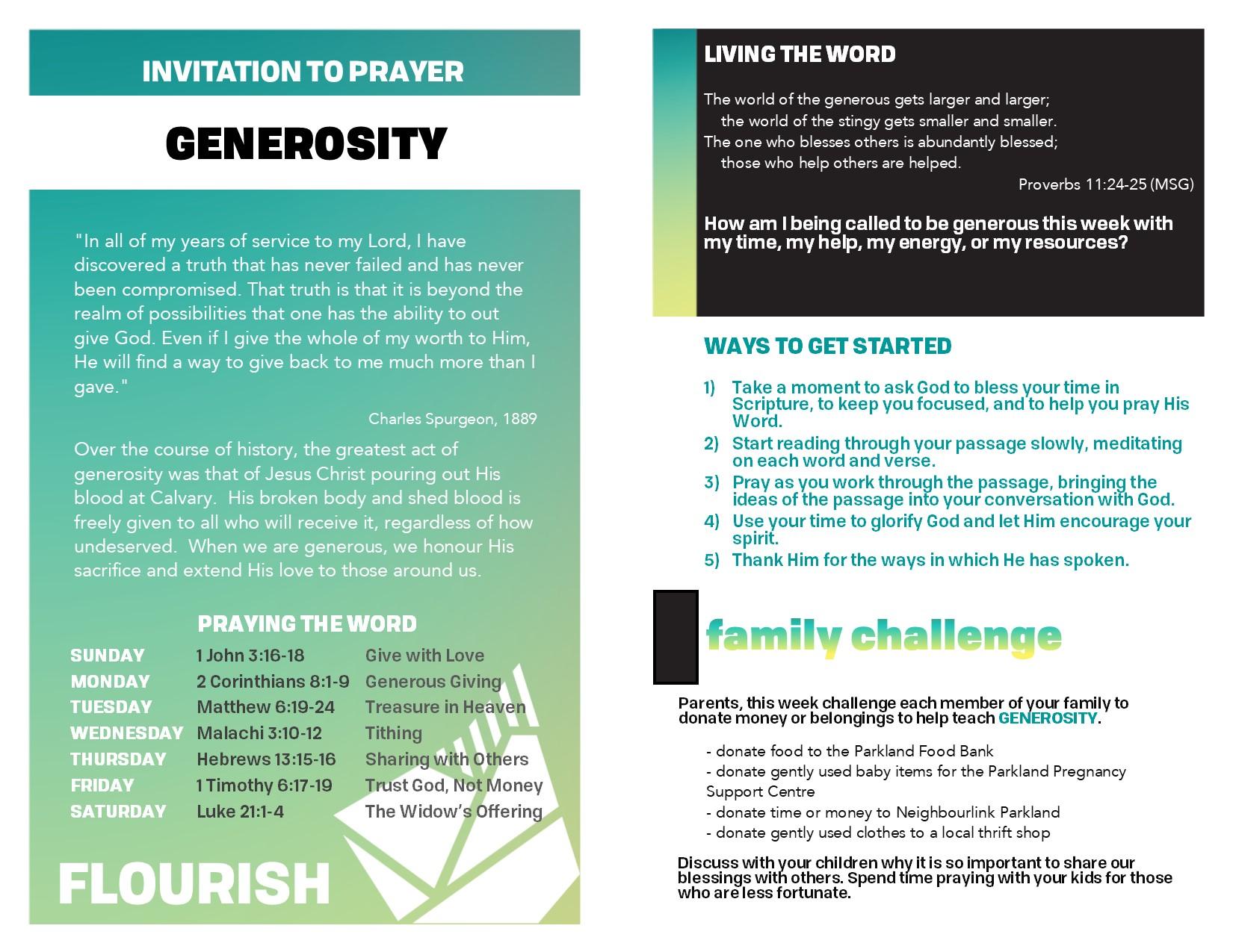 FLOURISH Generosity.jpg