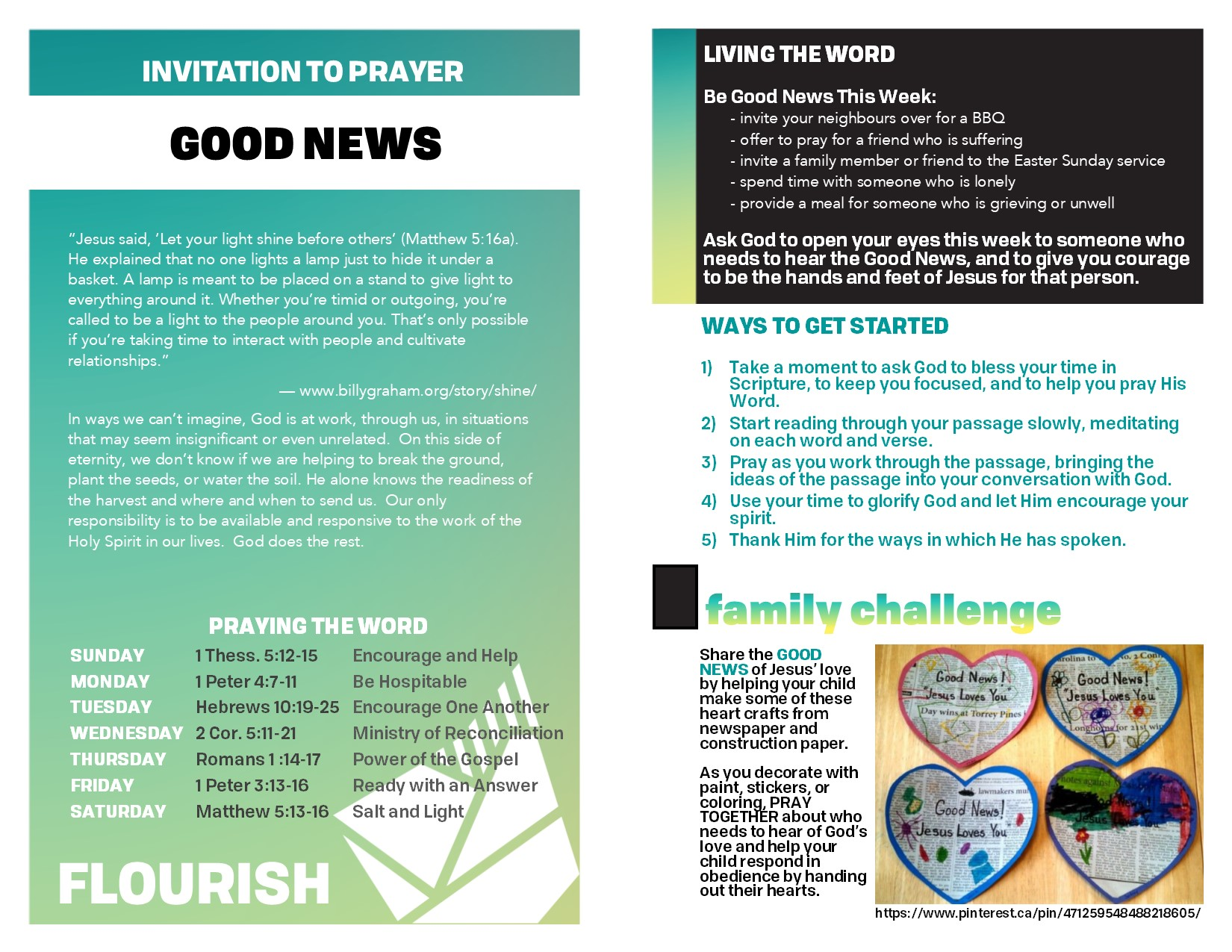 FLOURISH Good News.jpg