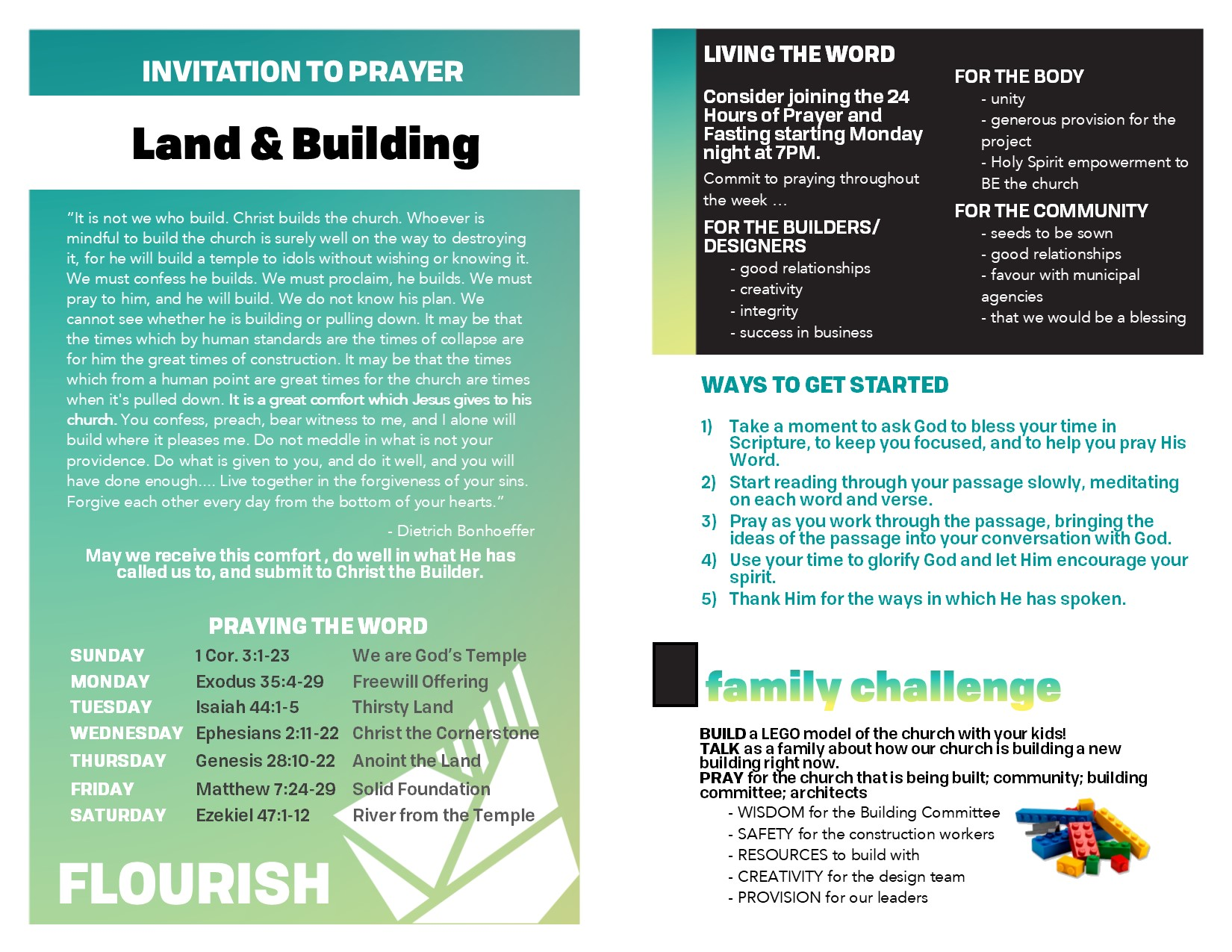 FLOURISH Land and Building.jpg
