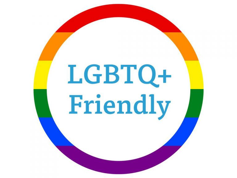 LGBTQ-Badge-The-Knot-768x576.jpg