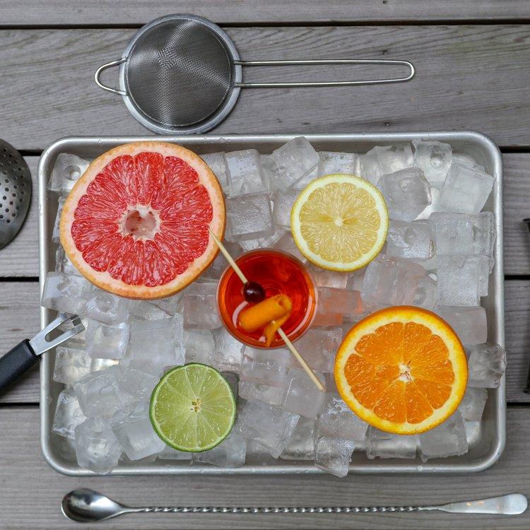 Beverage+Catering+Photo.jpg