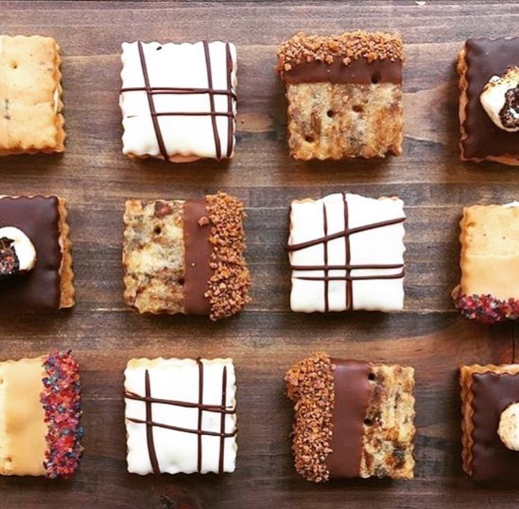 Bakery+Squares.jpg