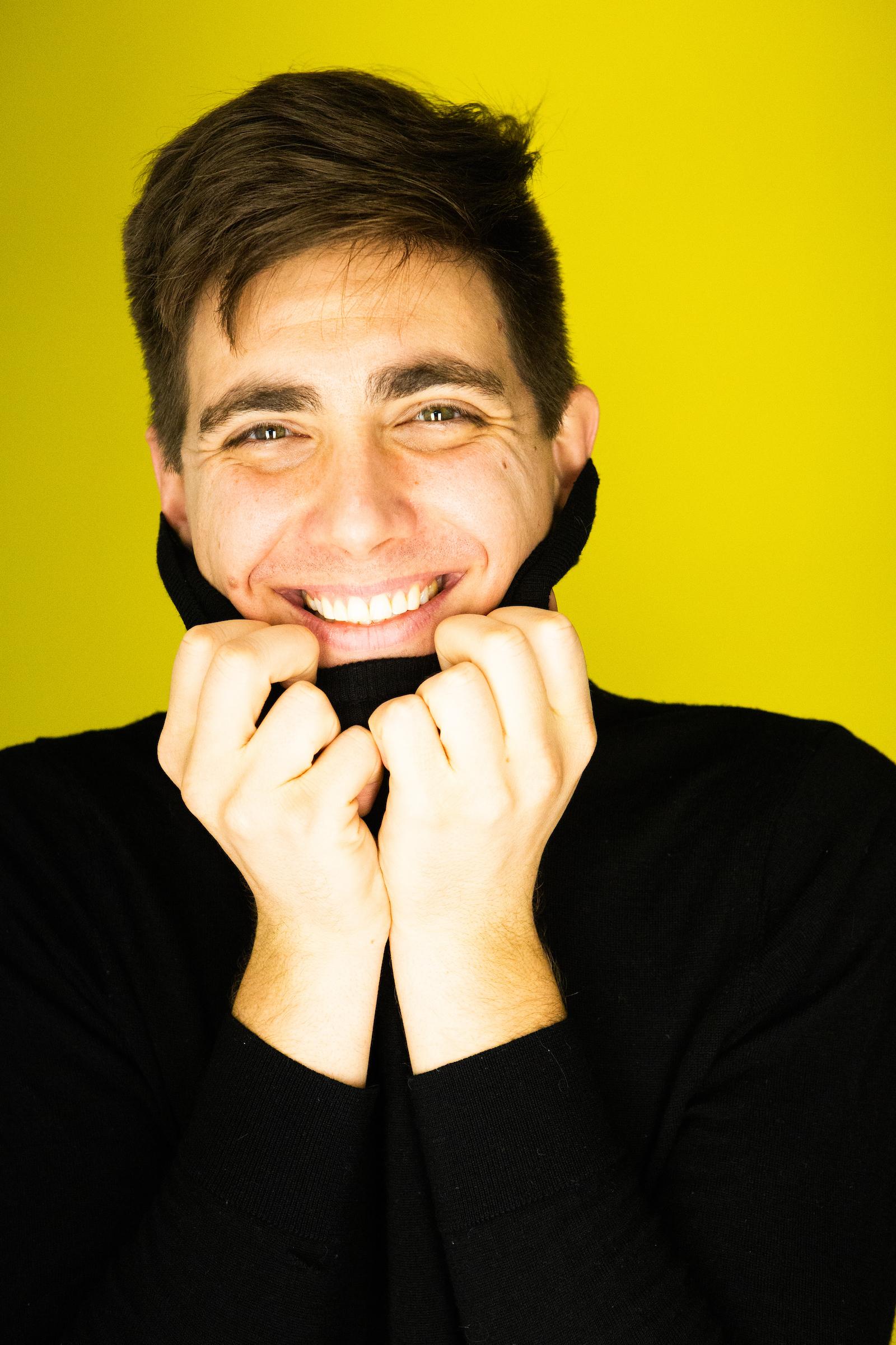 Smile headshot smaller file.jpg