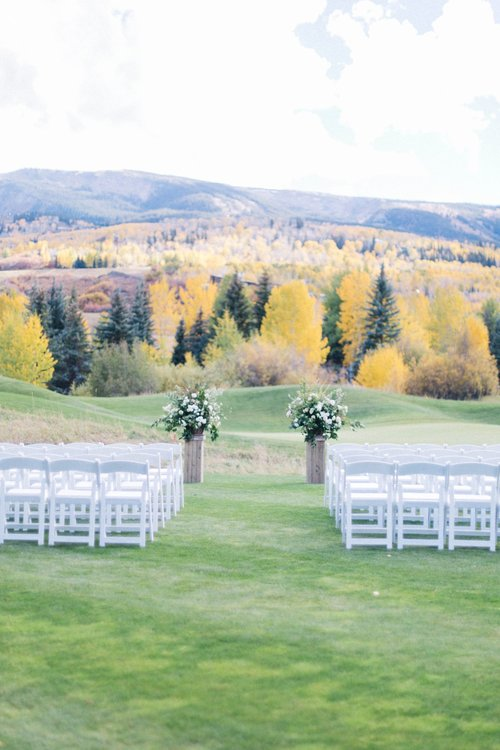 Fall+wedding+in+Aspen,+Colorado_0061.jpg