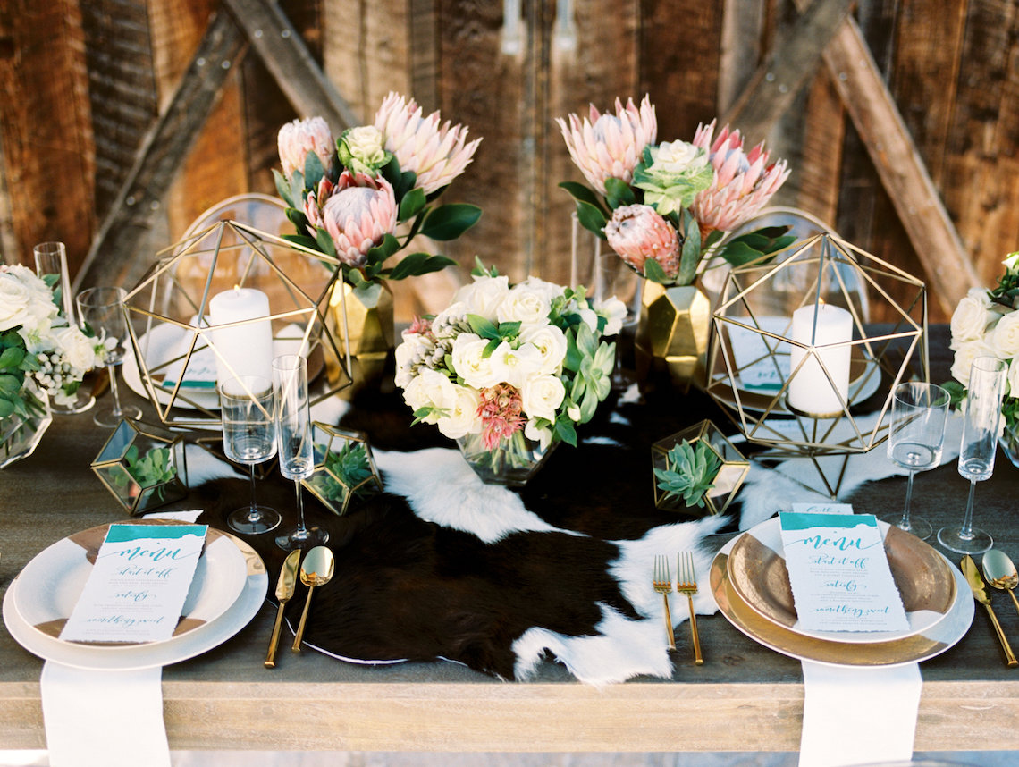 Contemporary-Winter-Wedding-Inspiration-by-Rachel-Havel-and-Bluebird-Productions-28-1140x858.jpg
