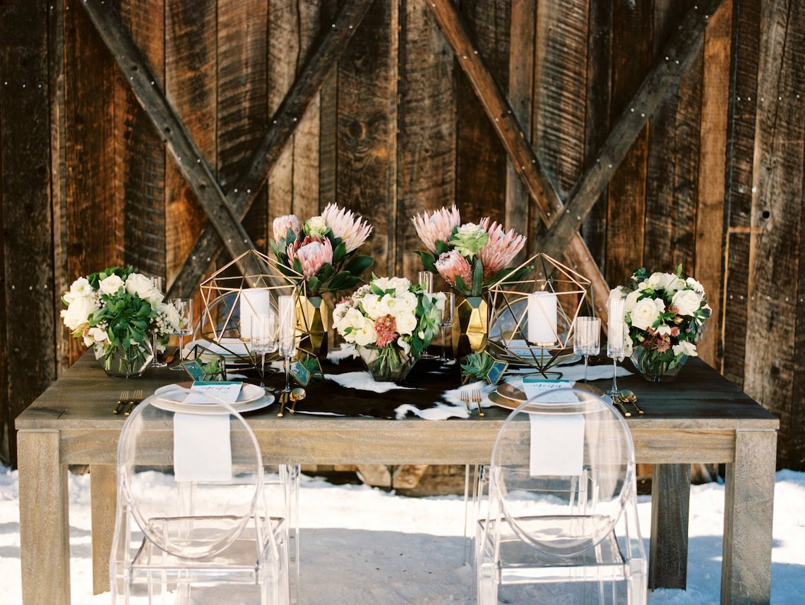 Contemporary-Winter-Wedding-Inspiration-by-Rachel-Havel-and-Bluebird-Productions-25.jpg