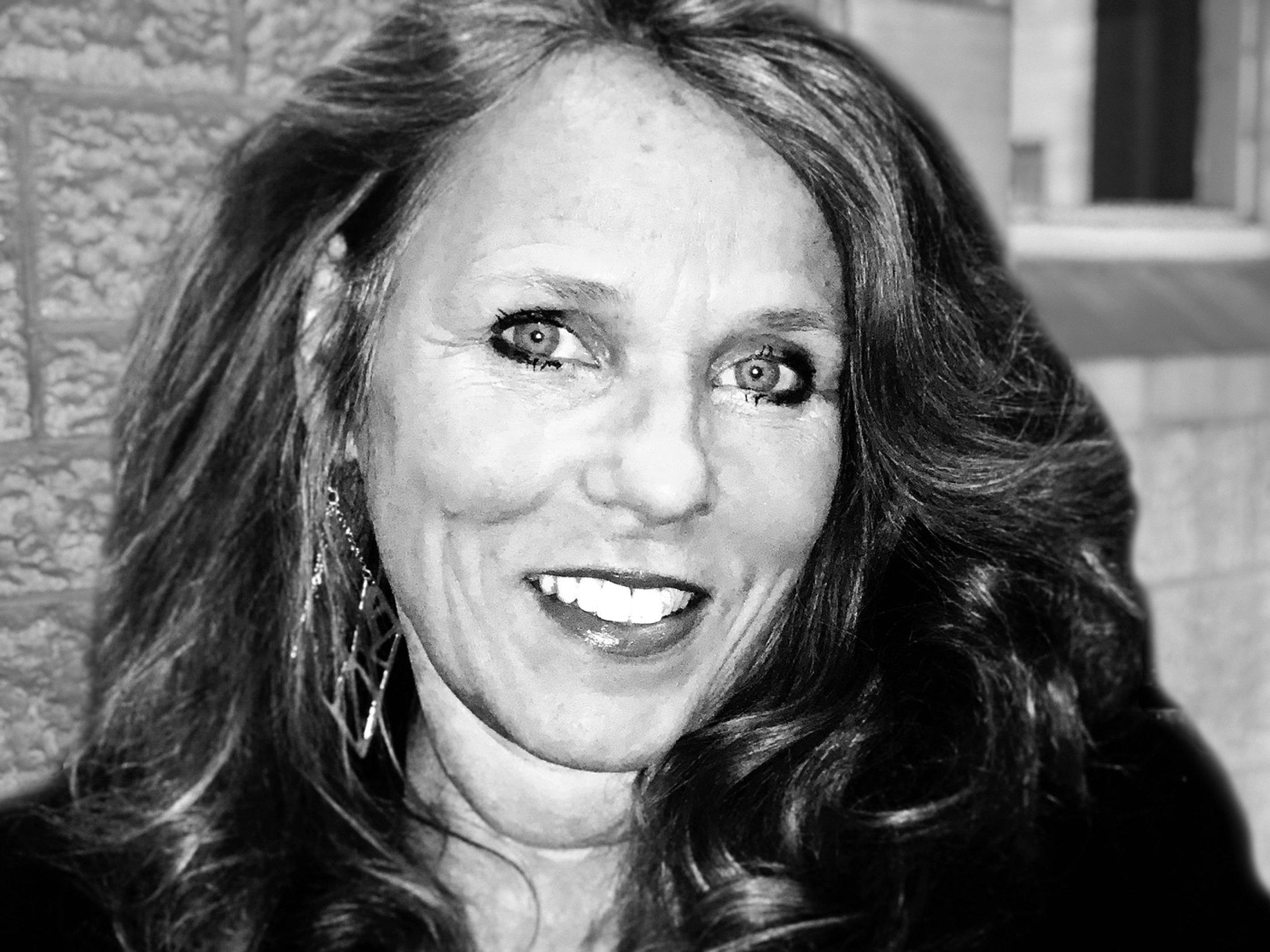 Kathy Makino-Leipsitz -