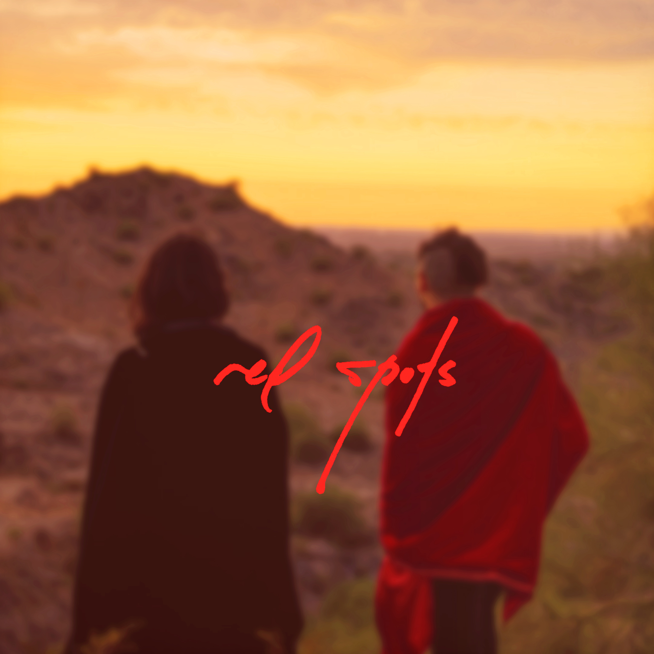RED SPOTS album cover FINAL.jpg
