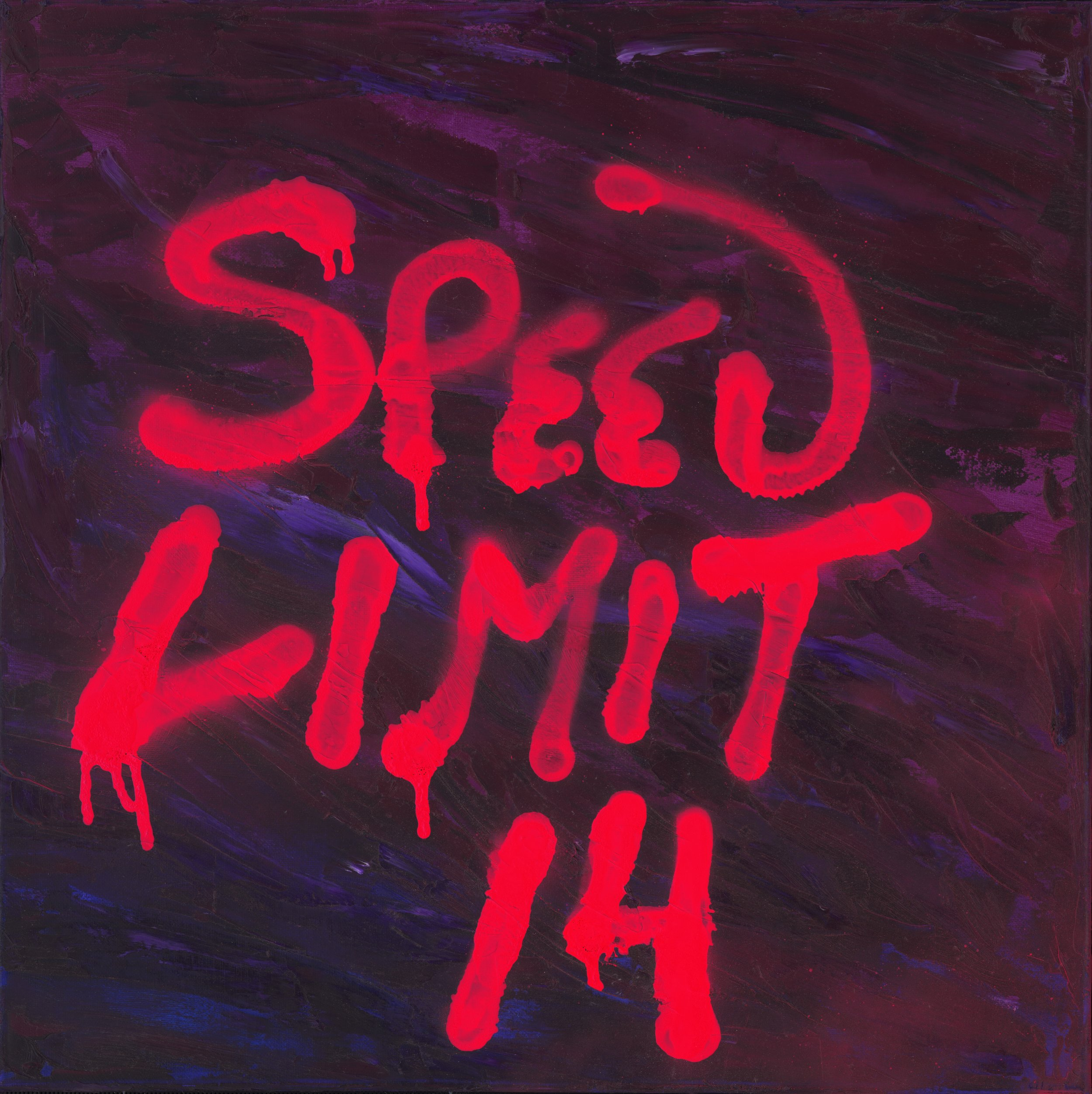 Caeser-speed limit-rev2.jpg