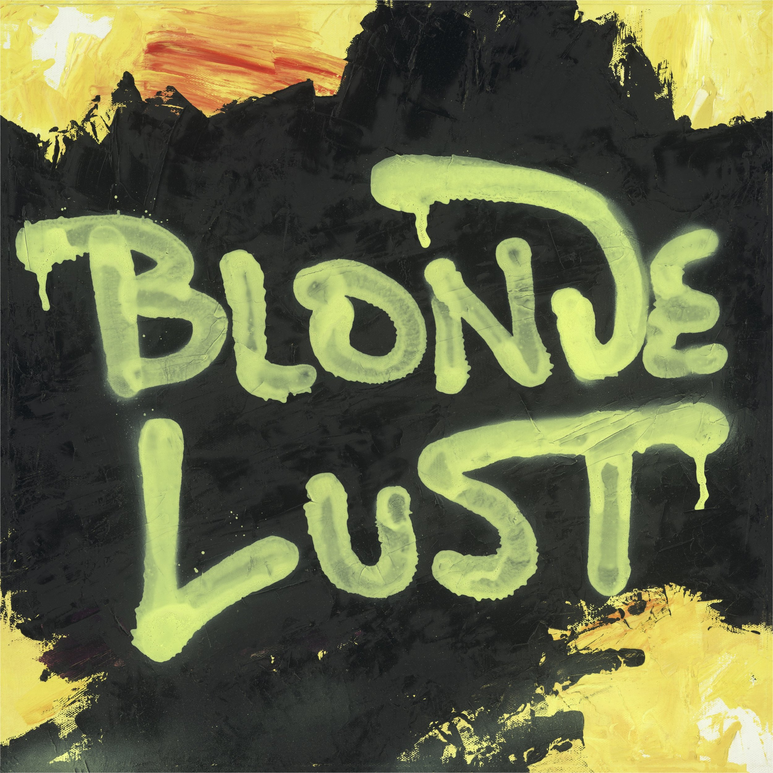Blonde Lust-rev1.jpg