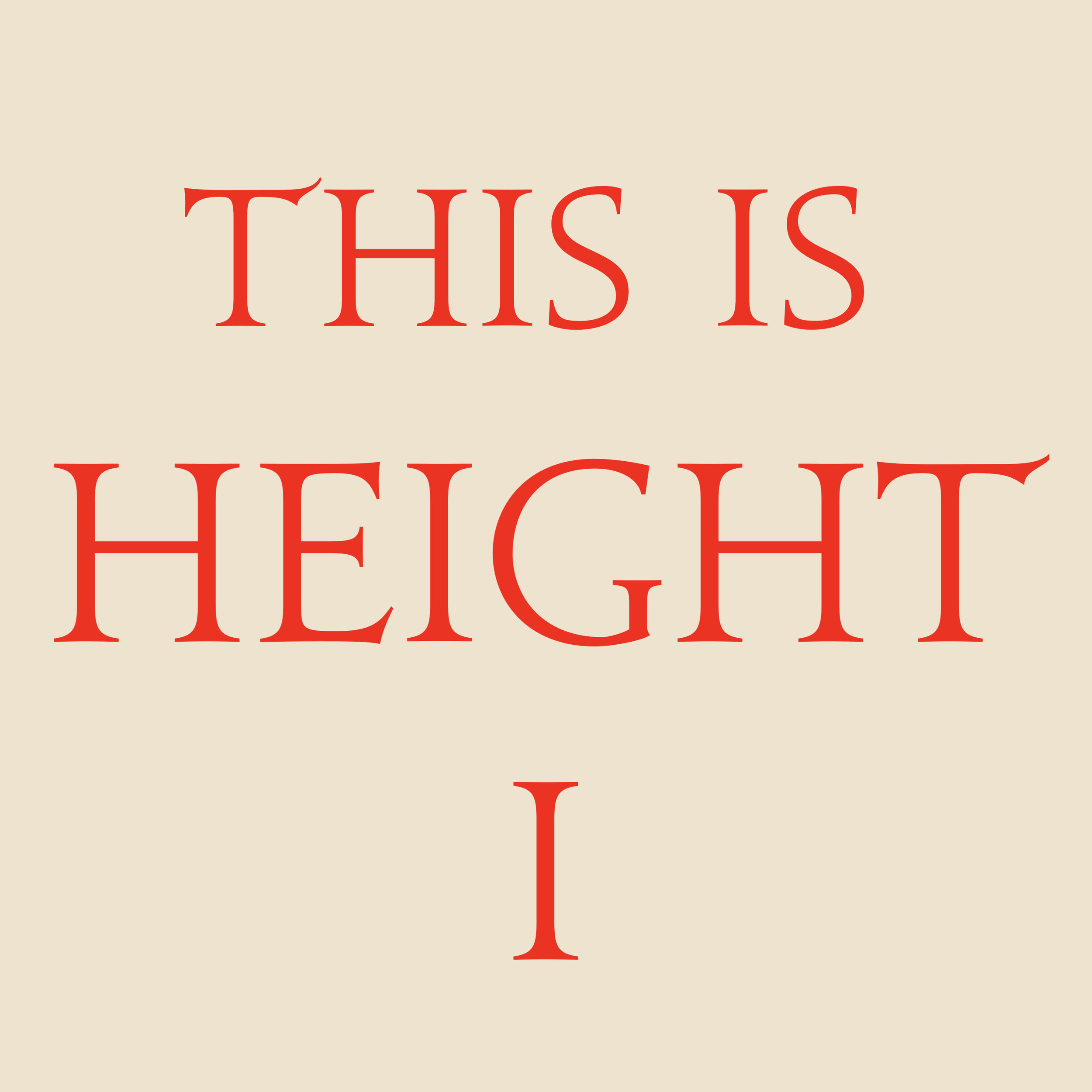 THIS IS HEIGHT font tan FONT.jpg