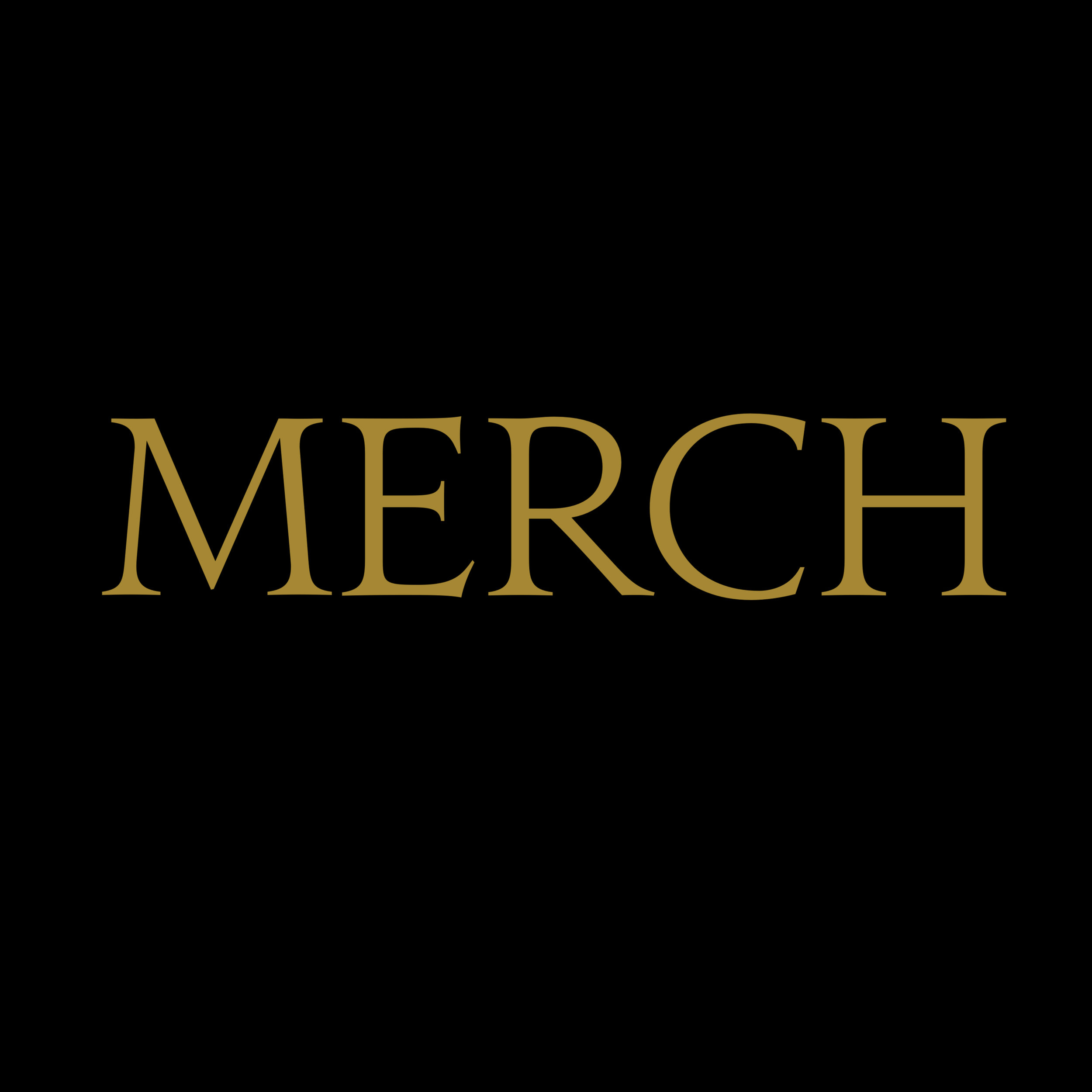 THIS IS merch font black FONT.jpg