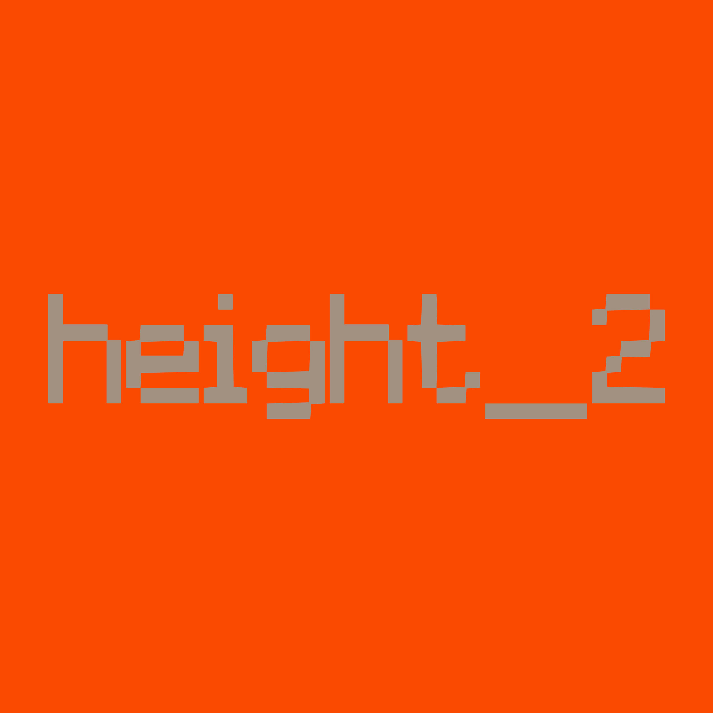 height_2 the crossout computer font inverse profile pic FINAL.jpg