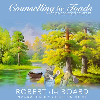 counsellingfortoads.jpg