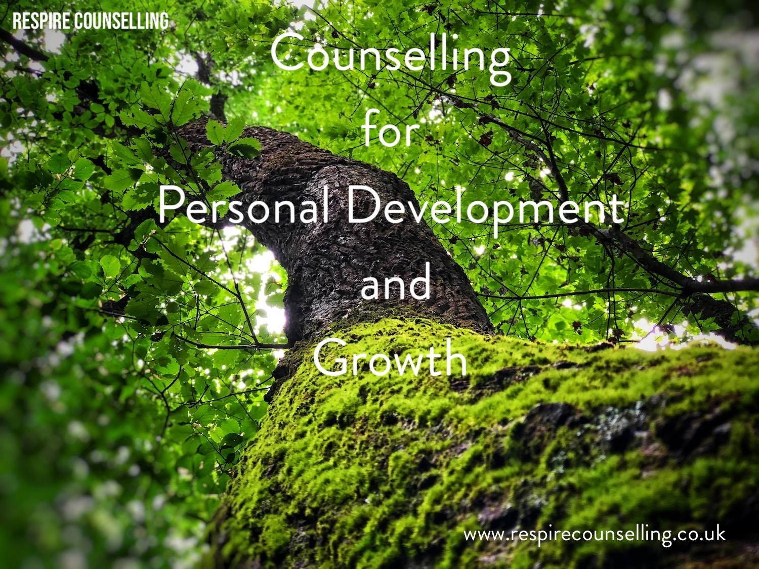 Counselling for growth.jpg