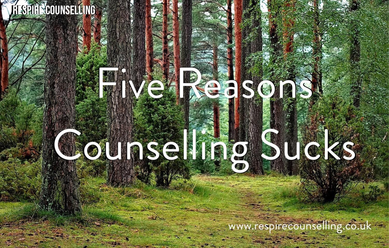 Counselling Sucks.jpg