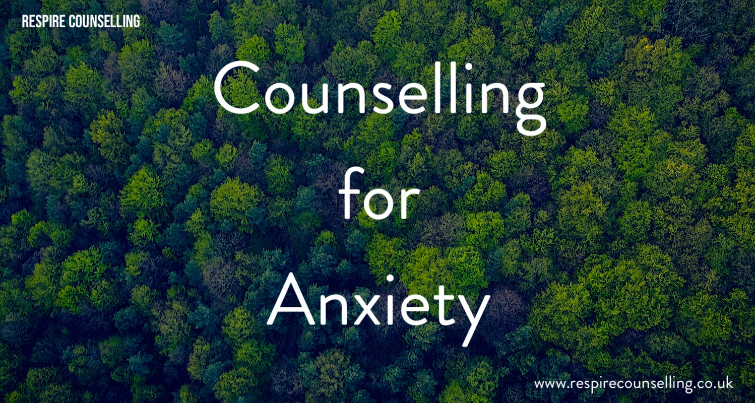 Counselling for Anxiety.jpg