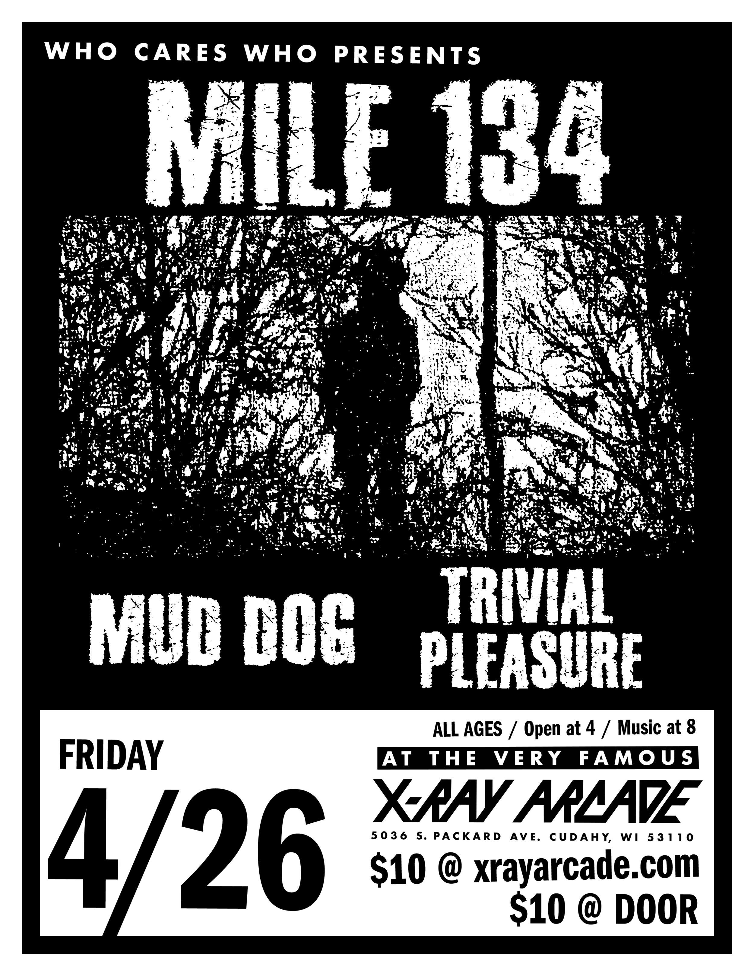 190426 Mile134.jpg