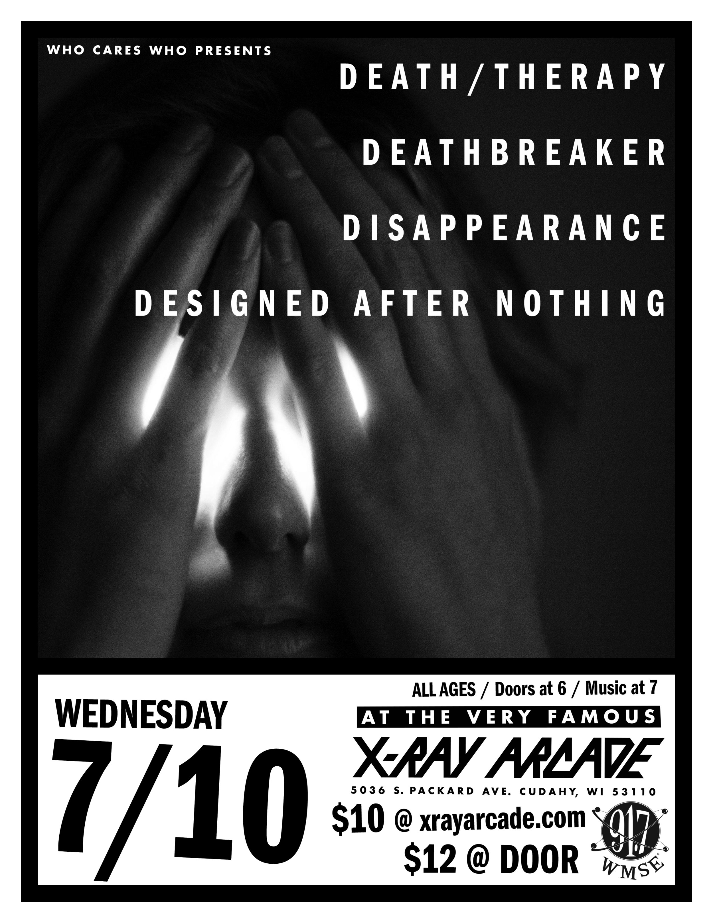 190710 DeathTherapy.jpg