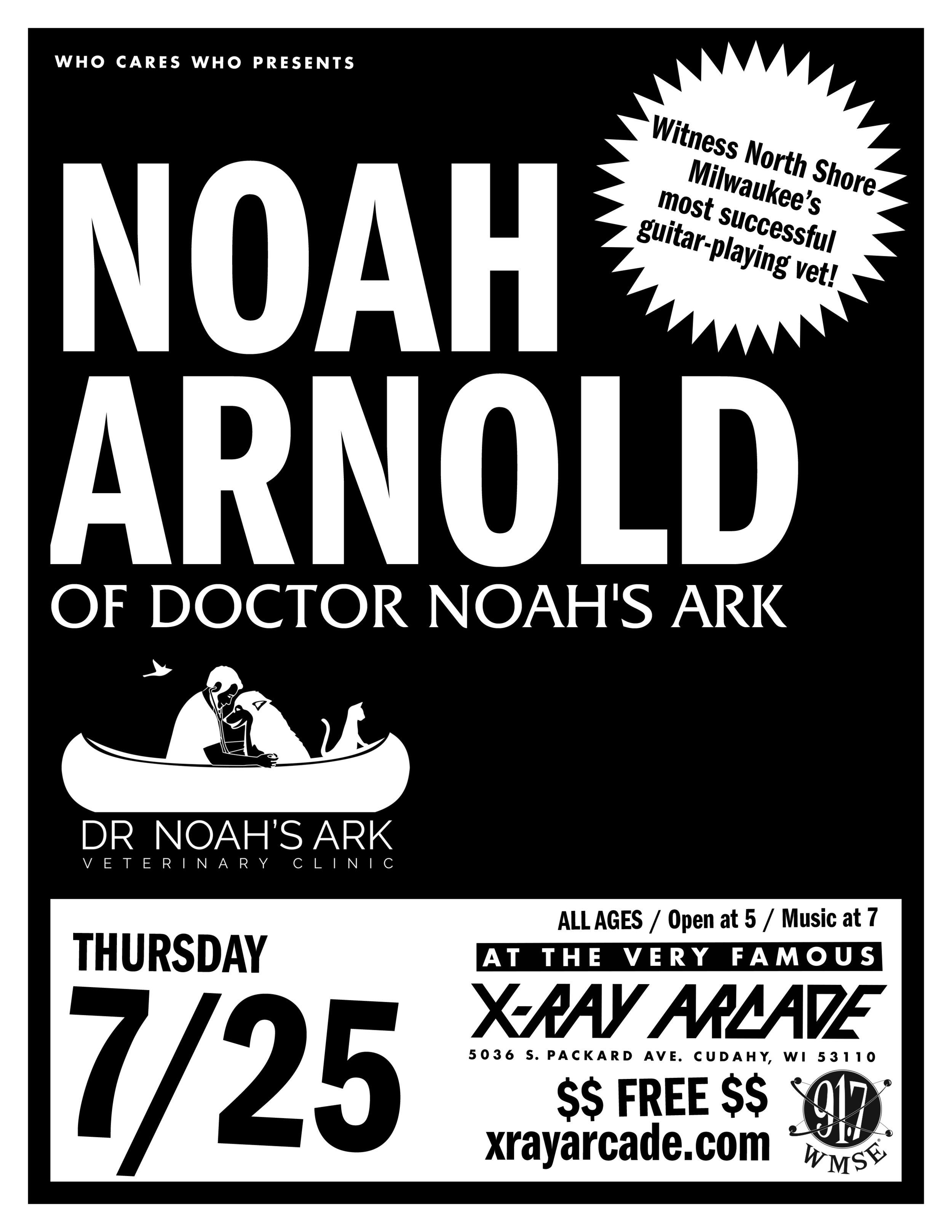 190725 Noah.jpg
