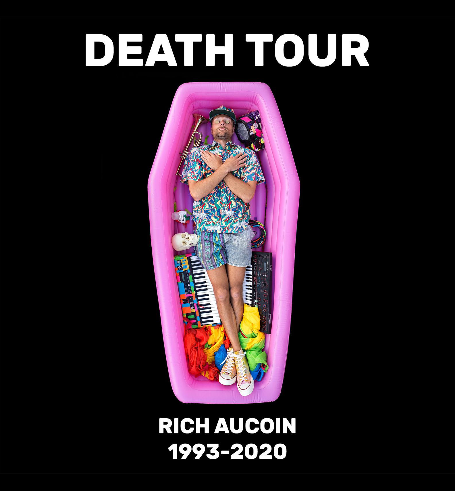 Rich_Aucoin.jpeg