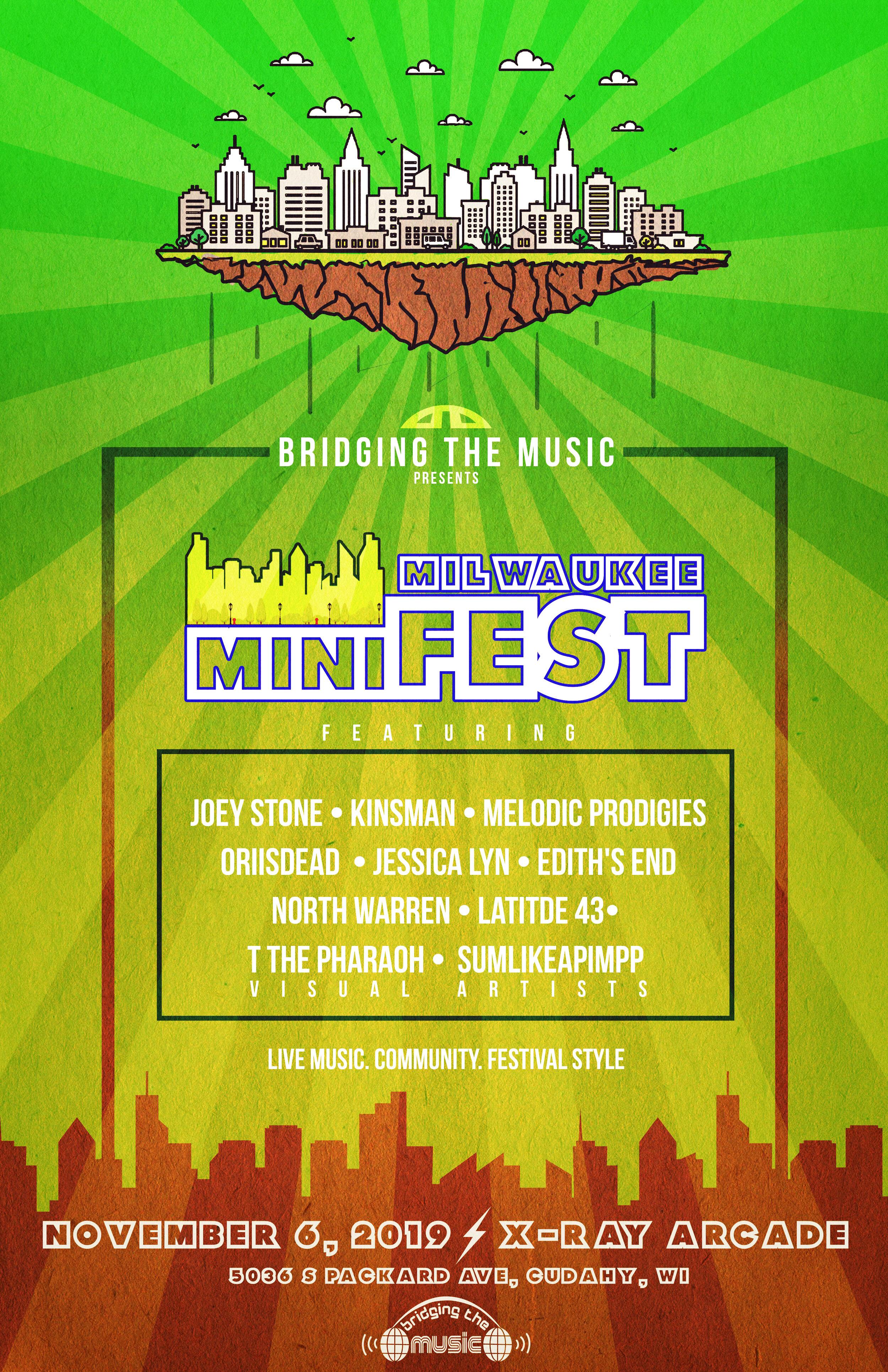 minifest_poster.jpg